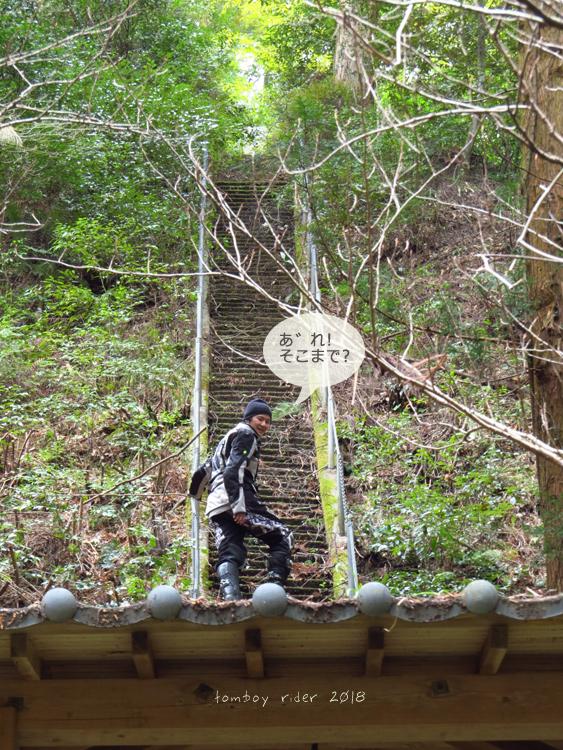 kenono69.jpg