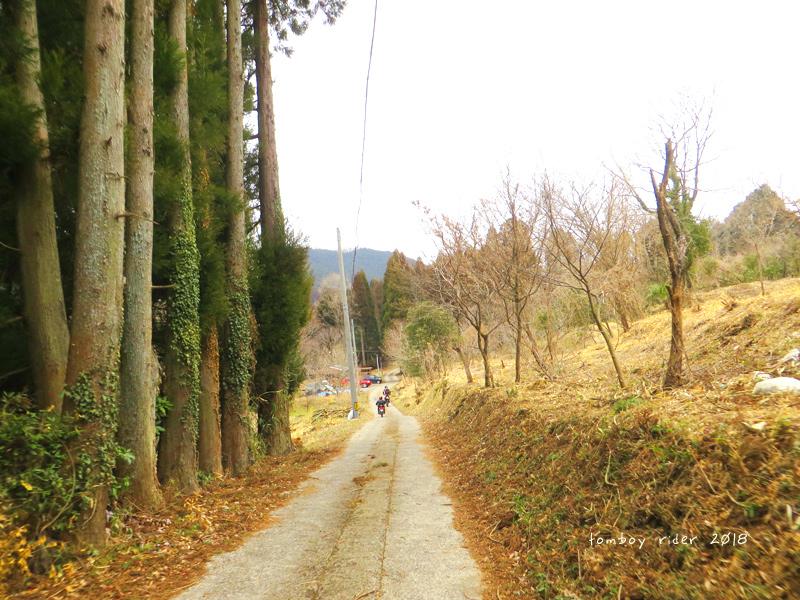 kenono92.jpg