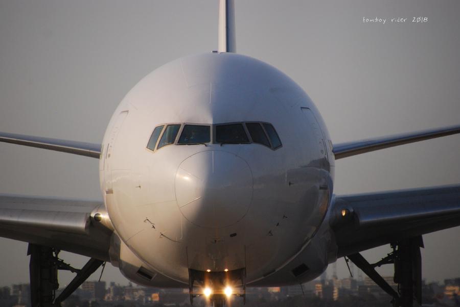 jet6.jpg