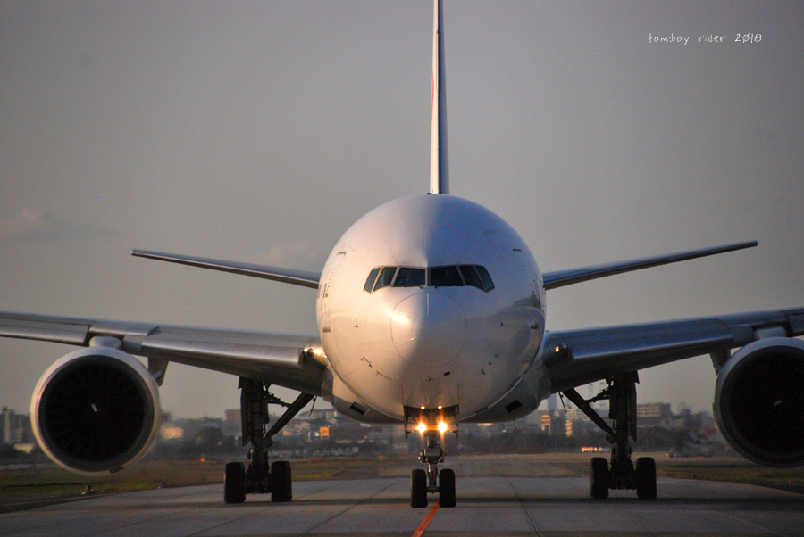 jet7.jpg