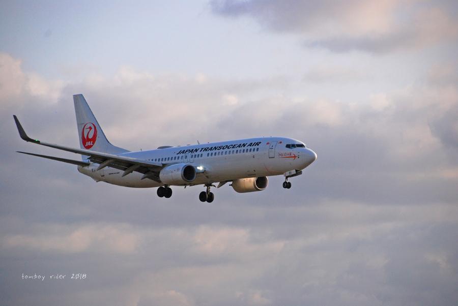 jet10.jpg