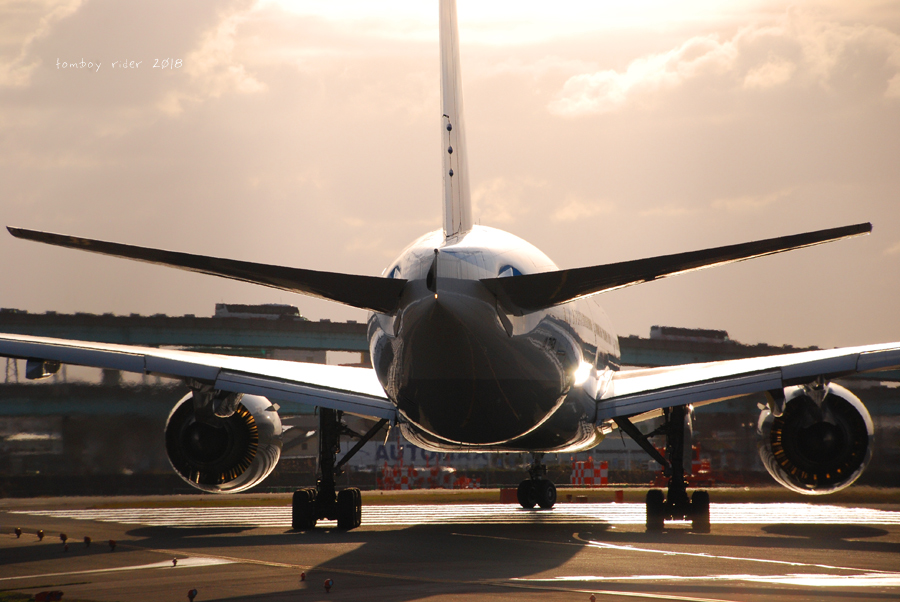 jet13.jpg