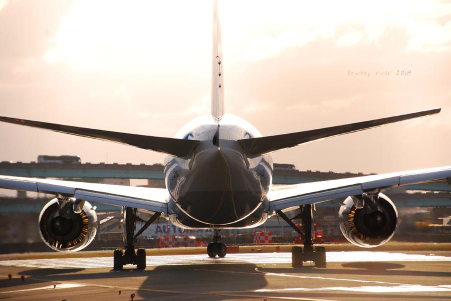 jet14.jpg