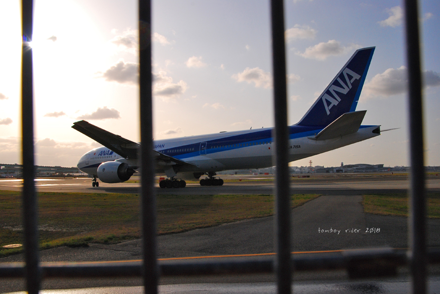 jet15.jpg