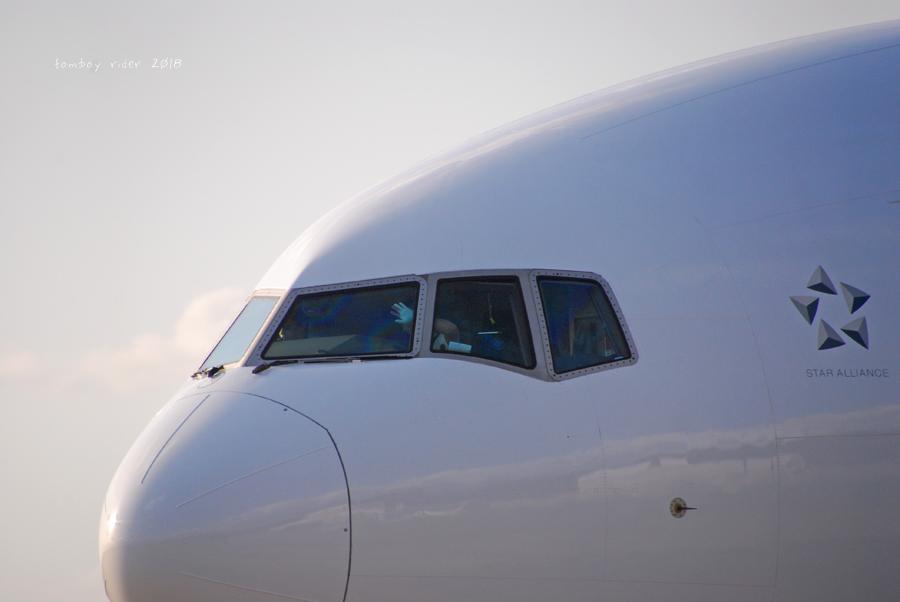 jet17.jpg