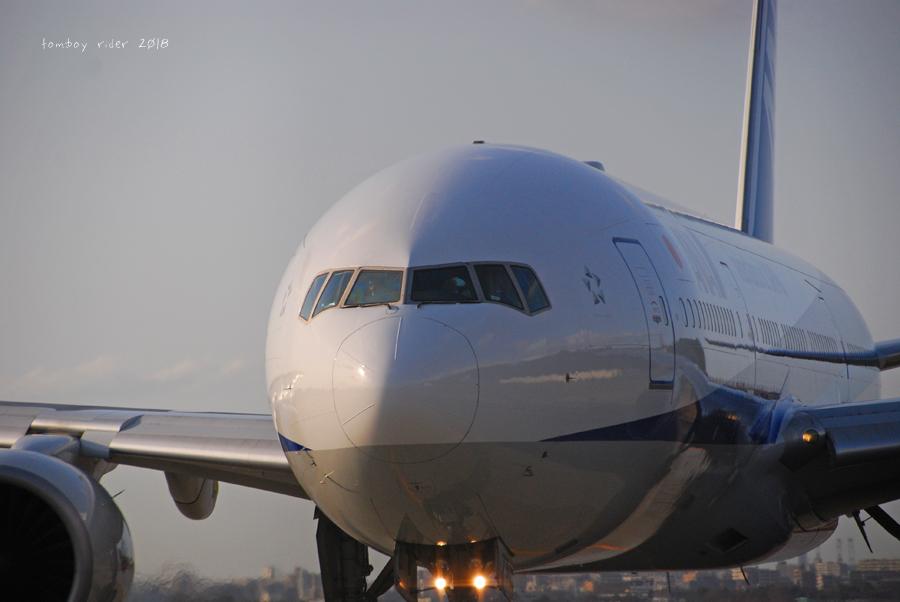 jet18.jpg