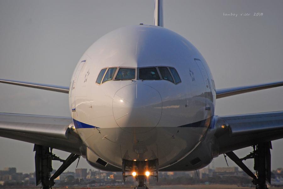 jet19.jpg