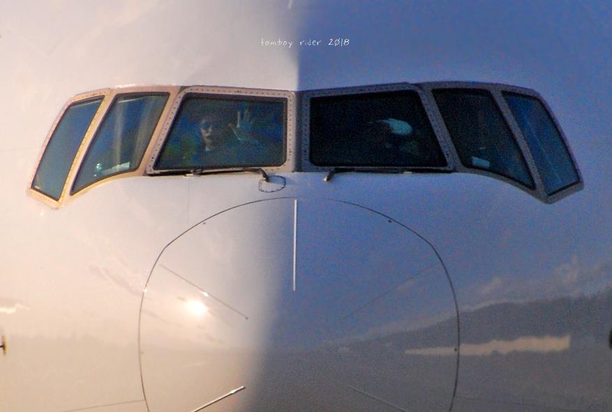 jet20.jpg