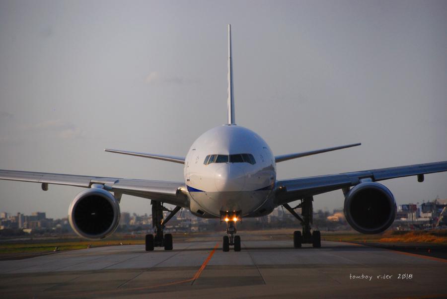 jet21.jpg