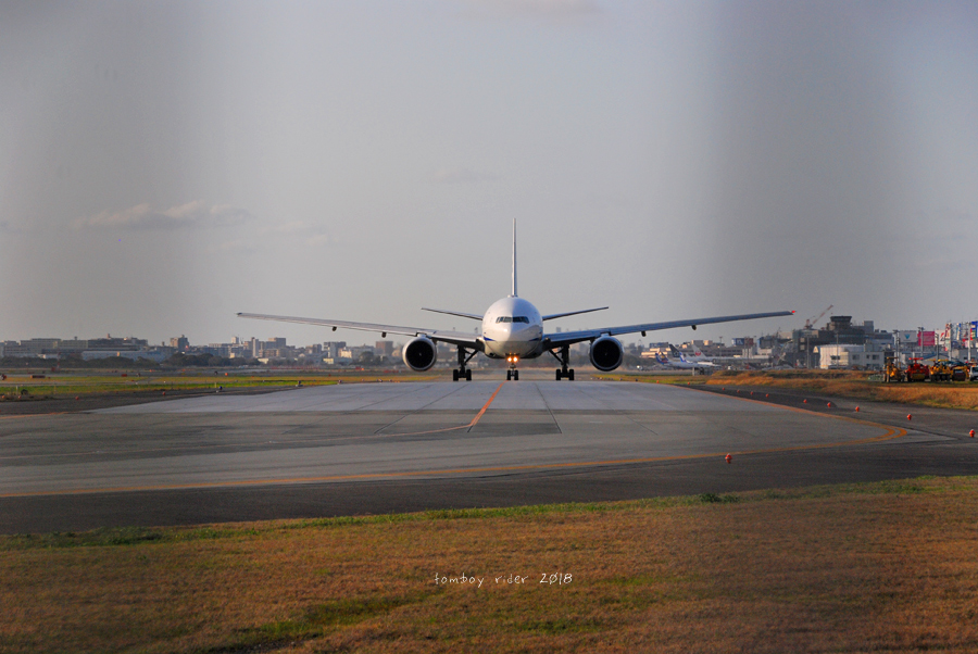 jet22.jpg