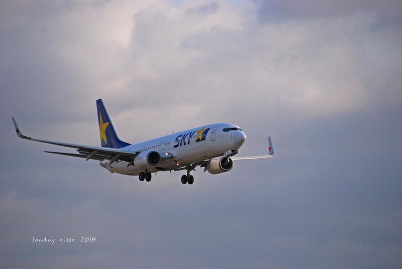 jet24.jpg