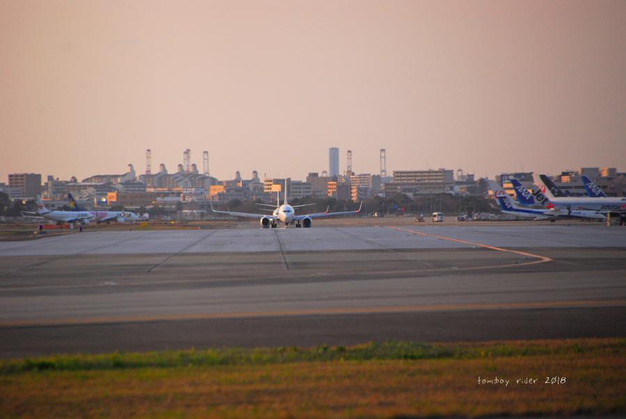 jet27.jpg