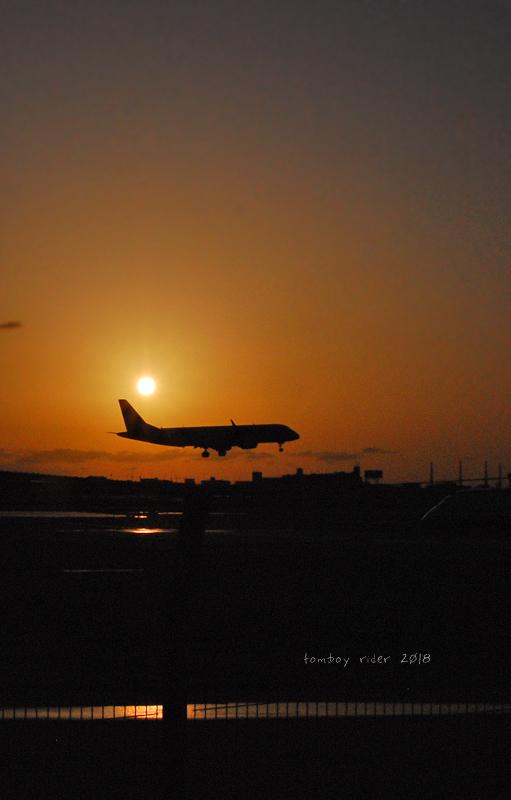 jet30.jpg