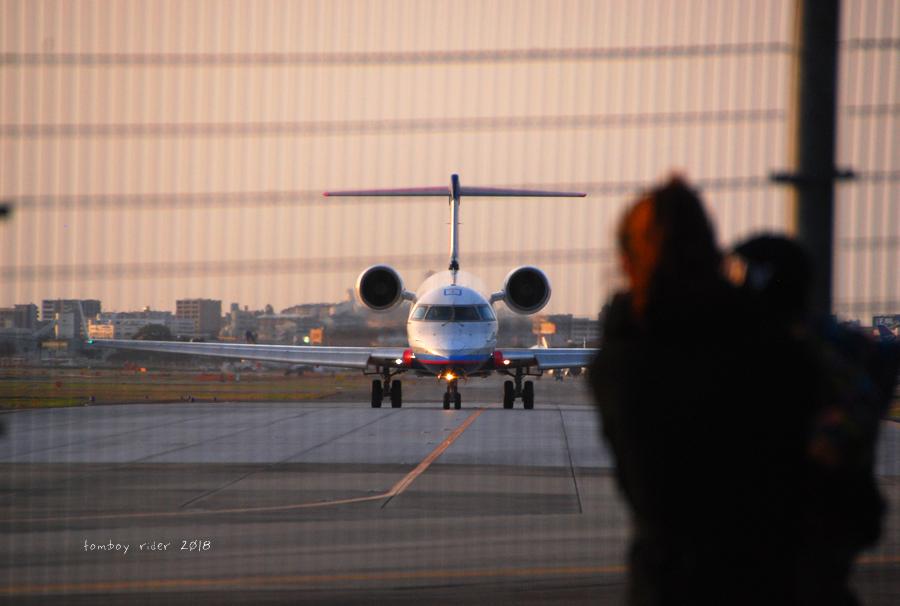jet32.jpg