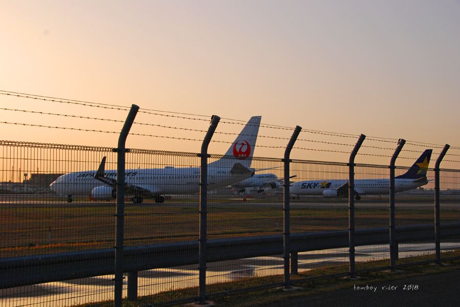 jet34.jpg