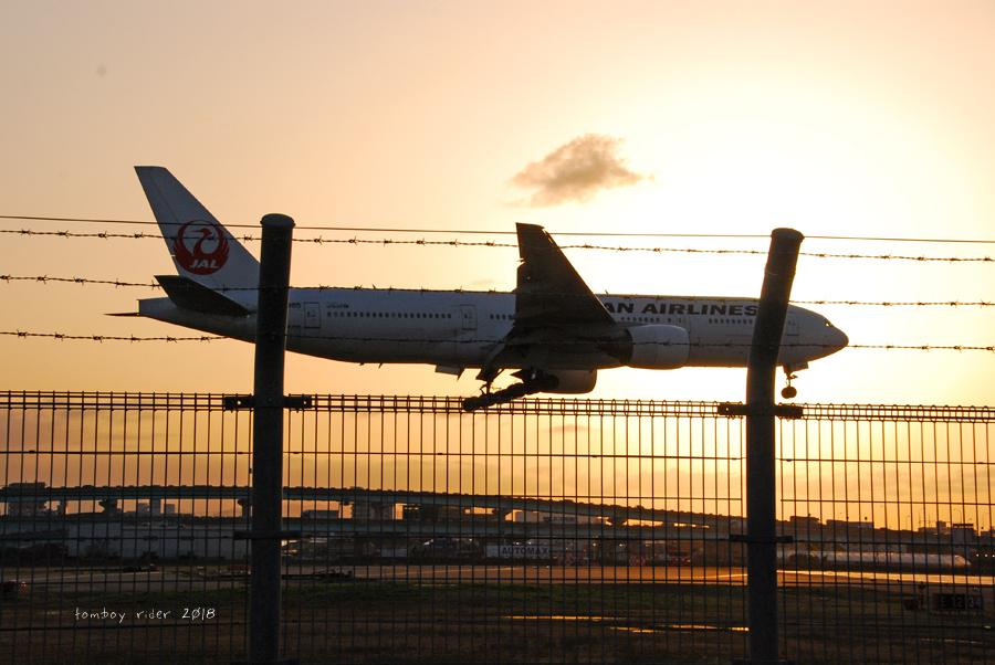 jet35.jpg