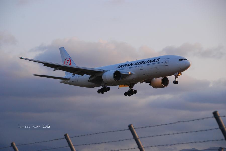 jet36.jpg