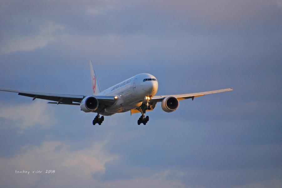 jet37.jpg