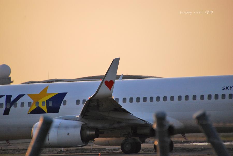 jet39.jpg