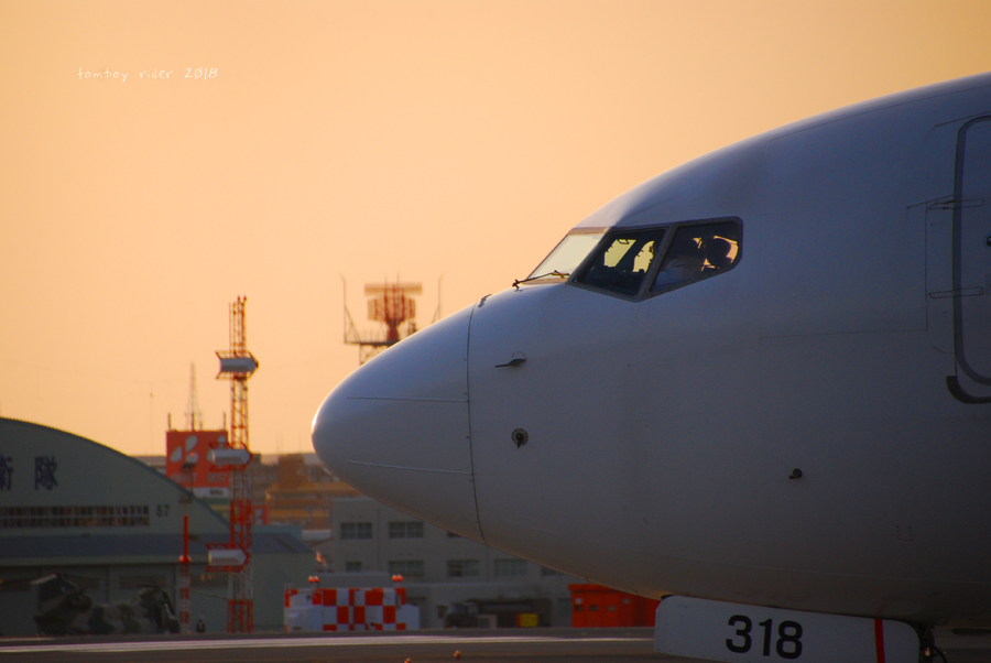 jet41.jpg