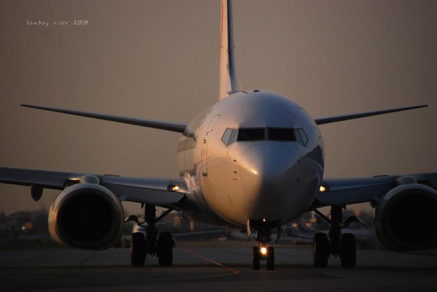 jet42.jpg