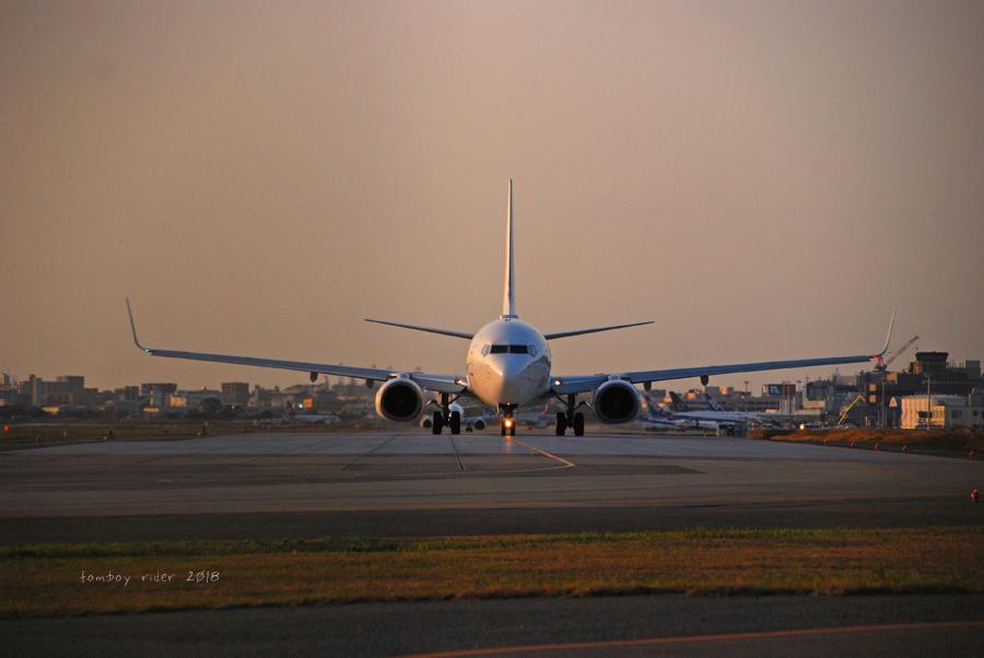 jet43.jpg
