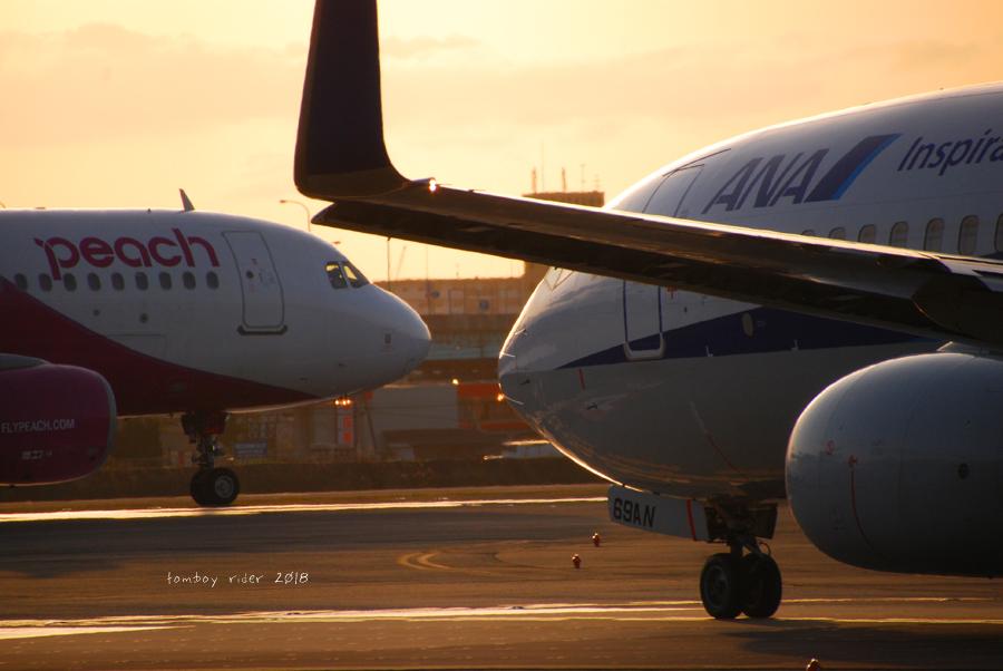 jet45.jpg