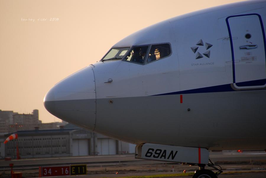 jet46.jpg