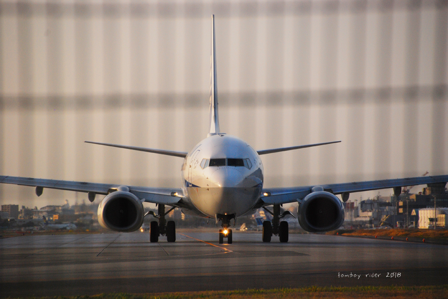 jet48.jpg