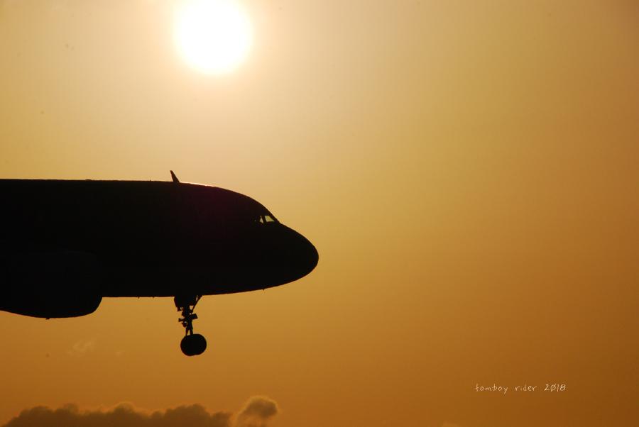 jet49.jpg