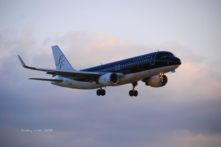 jet50.jpg