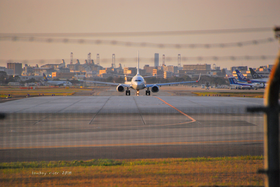 jet51.jpg