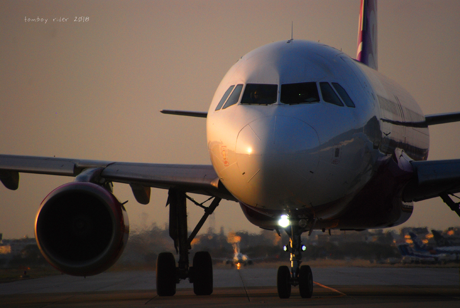 jet52.jpg
