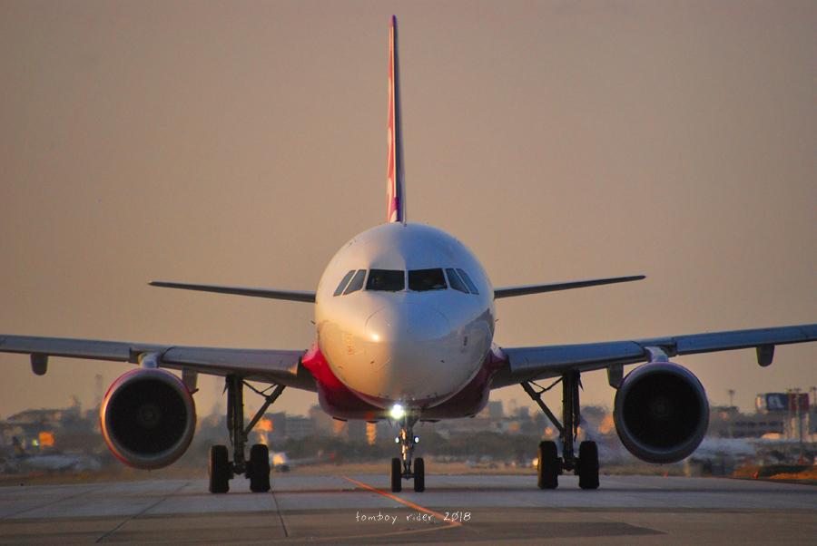 jet53.jpg