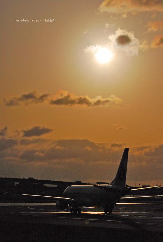 jet55.jpg
