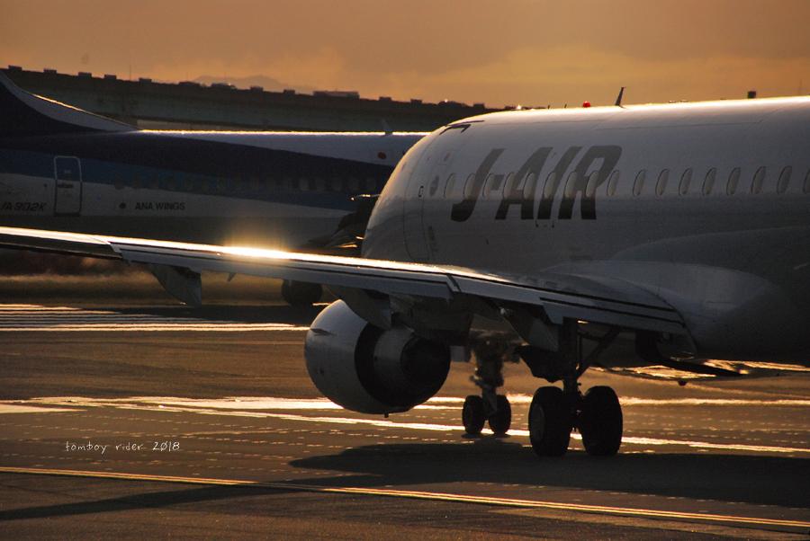 jet56.jpg