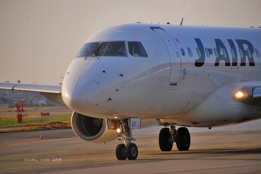jet57.jpg