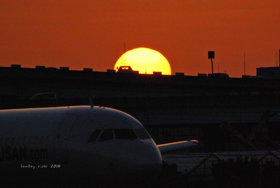 jet59.jpg