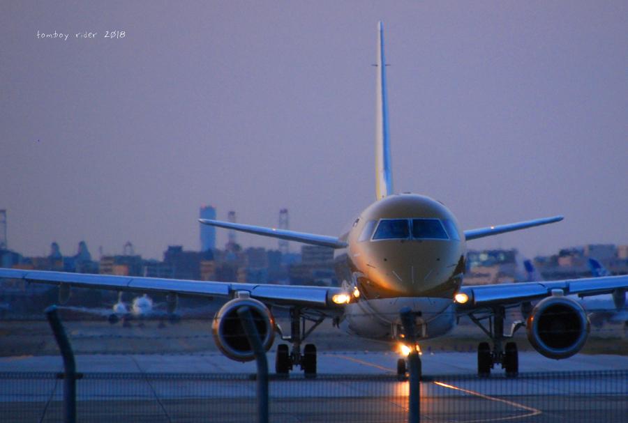 jet60.jpg