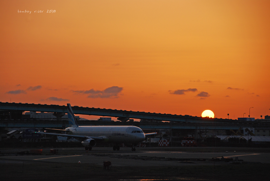 jet61.jpg