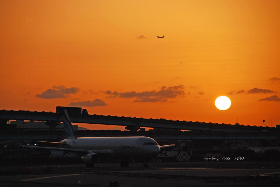 jet66.jpg