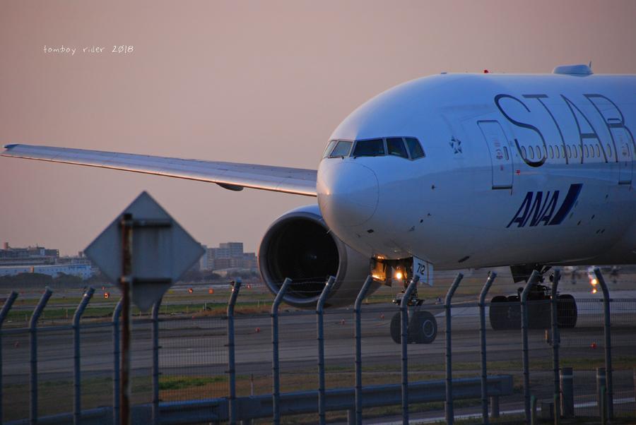 jet72.jpg