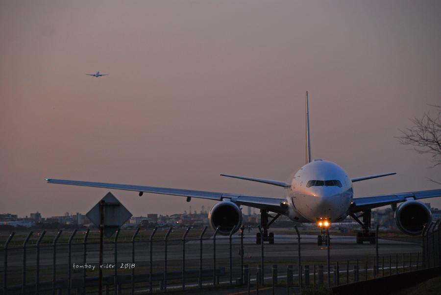 jet73.jpg