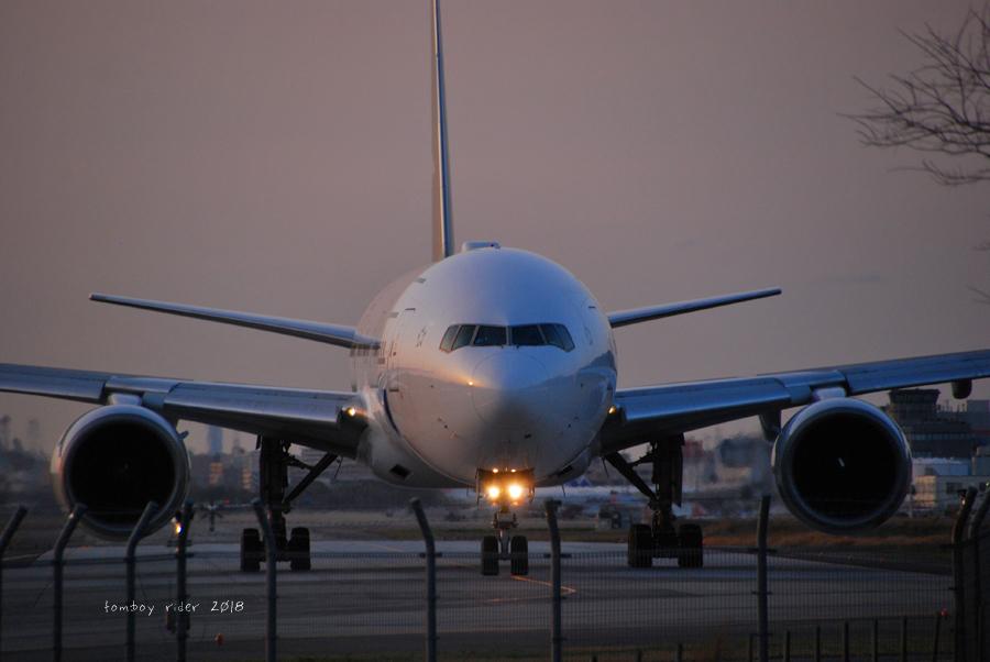 jet74.jpg