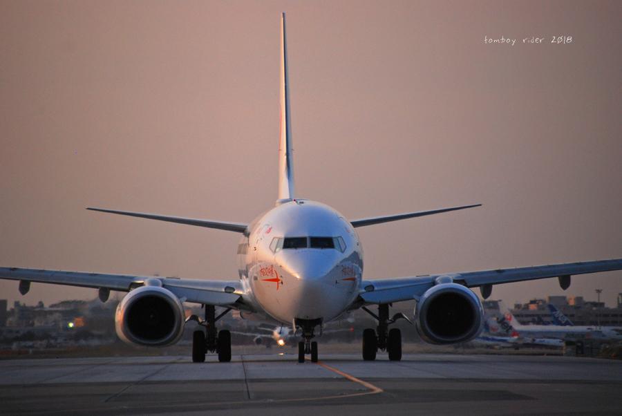 jet77.jpg