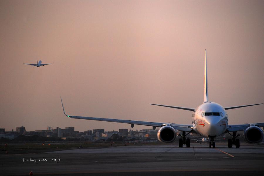 jet78.jpg