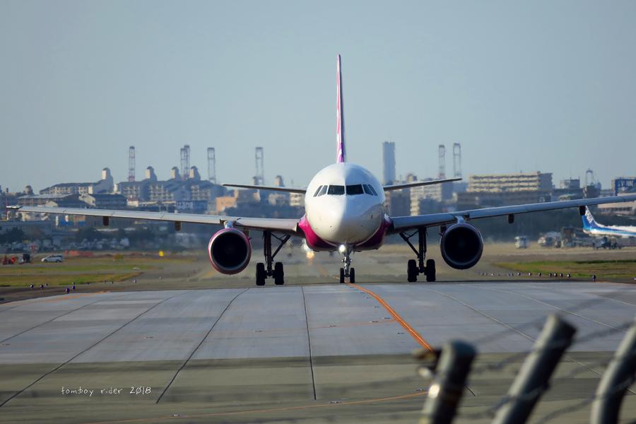 jet80.jpg