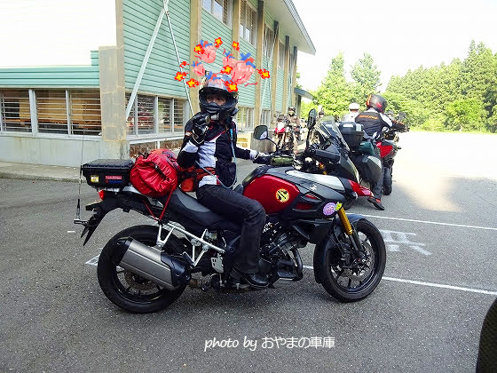 vm125.jpg