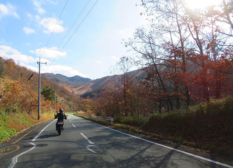 yuri36.jpg