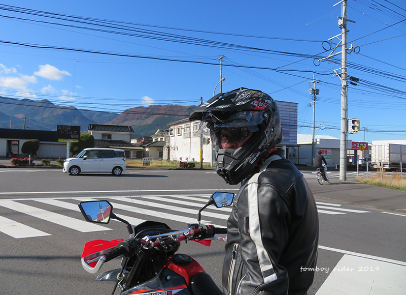 yuri37.jpg
